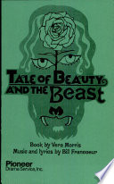 Tale of Beauty and the Beast