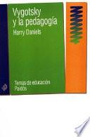 Vygotsky y la pedagog  a