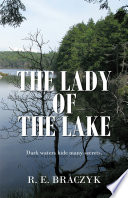 download ebook the lady of the lake pdf epub