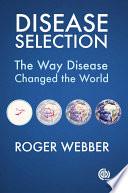 Disease Selection Book PDF