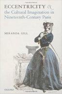 http://books.google.com/books/content?id=jCA1ChRsZakC&printsec=frontcover&img=1&zoom=1&source=gbs_api