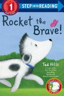 Rocket the Brave