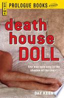 Death House Doll Book PDF