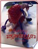 Rotting Strawberries