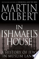 In Ishmael s House