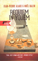 Requiem in Yquem Offering A Relaxing Journey Through French