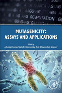 Mutagenicity book
