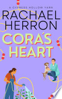 Cora S Heart