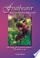 Fruitbearer