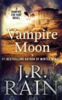 Vampire Moon : moon was the perfect wife and mother, your...