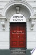 Domestic Olympics