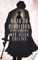 Road To Perdition book