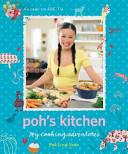 Poh s Kitchen Book PDF