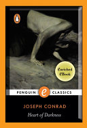 Heart of Darkness and the Congo Diary by Joseph Conrad
