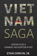 Vietnam Saga