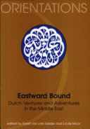 download ebook eastward bound pdf epub