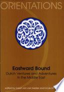 Eastward Bound