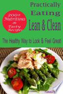Practically Eating Lean & Clean