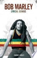 Bob Marley  Lyrical Genius
