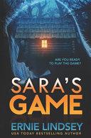 Sara s Game