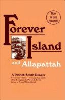 Forever Island ; And, Allapattah