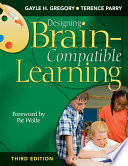 Designing Brain Compatible Learning