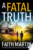 A Fatal Truth Ryder And Loveday Book 5