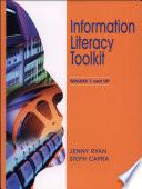 Information Literacy Toolkit