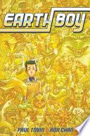 Earth Boy Book PDF
