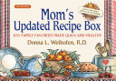Mom S Updated Recipe Box