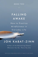 Falling Awake : and provocative.... the relevance of this...