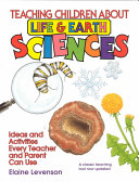 Teaching Children about Life and Earth Sciences Book PDF