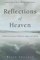 Reflections Of Heaven book