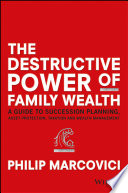The Destructive Power of Family Wealth The Destructive Power Of Family