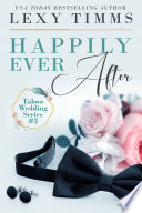 Happily Ever After Sink A Relationship? That S The Question