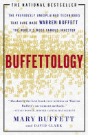 download ebook buffettology pdf epub