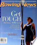 Mar 2005