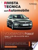 Manuale Di Riparazione Volkswagen Passat