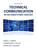 Technical Communication in the Twenty-first Century