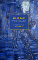 download ebook blood dark pdf epub