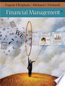 financial-management-theory-practice