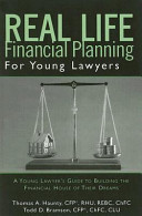 Real Life Financial Planning for Young Lawyers