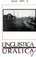 1991 - Nide 27,Nro 2