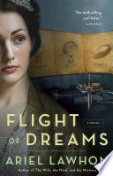 Flight of Dreams Book PDF