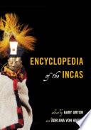Encyclopedia of the Incas