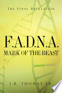 download ebook f.a.d.n.a. mark of the beast pdf epub