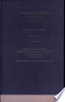 The Evolution Debate, 1813-1870: Geology and Mineralogy, Considered with Reference to Natural Theology, volume II