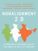 Nonalignment 2 0