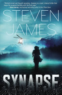 Synapse-book cover