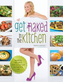 Get Naked in the Kitchen
